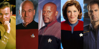 Which Trek Is Best