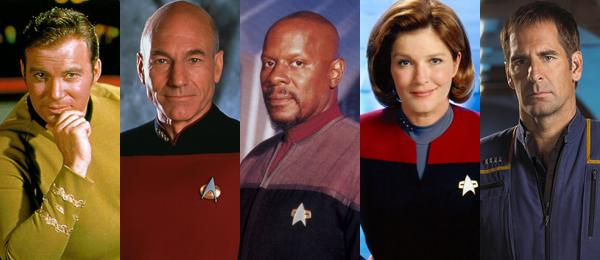 Which Trek Is Best